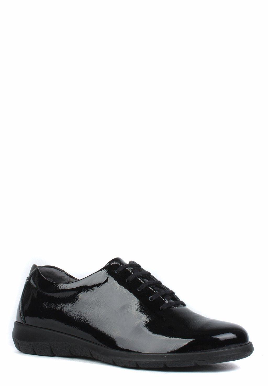 Купить Португальскую Обувь В Интернет Магазине